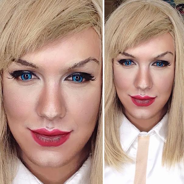 celebrity-makeup-transformation-paolo-ballesteros-18