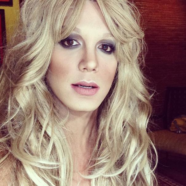 celebrity-makeup-transformation-paolo-ballesteros-24