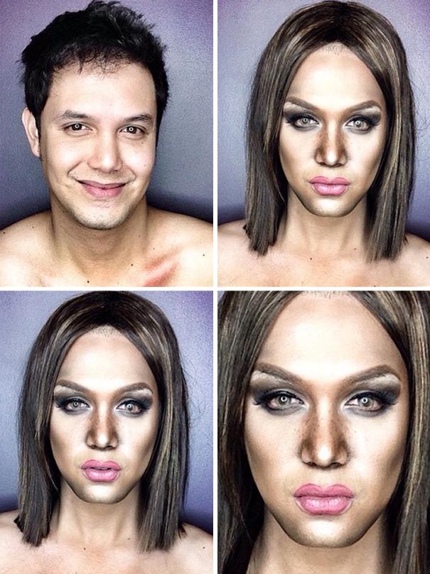 celebrity-makeup-transformation-paolo-ballesteros-4