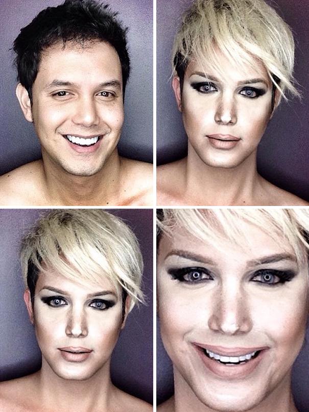 celebrity-makeup-transformation-paolo-ballesteros-5
