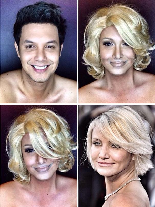 celebrity-makeup-transformation-paolo-ballesteros-6