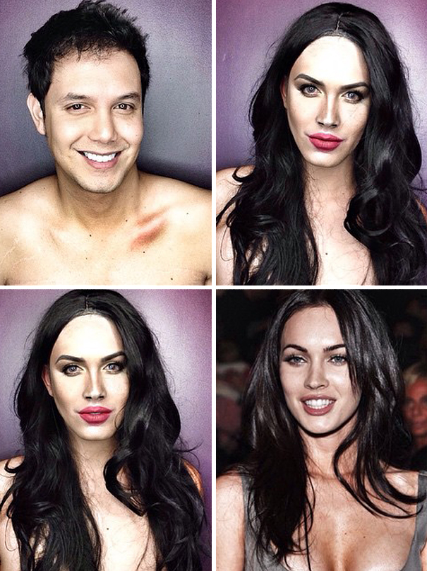 celebrity-makeup-transformation-paolo-ballesteros-9