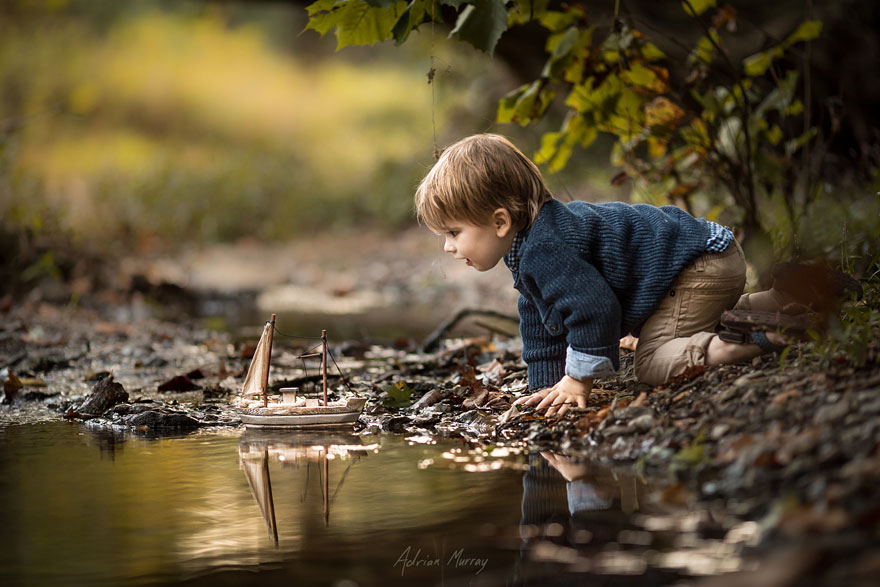 children-photography-adrian-murray-1