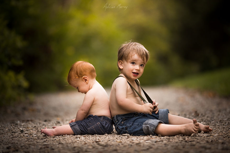 children-photography-adrian-murray-10