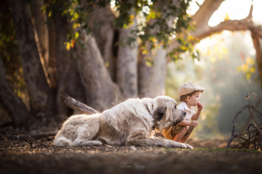 children-photography-adrian-murray-2