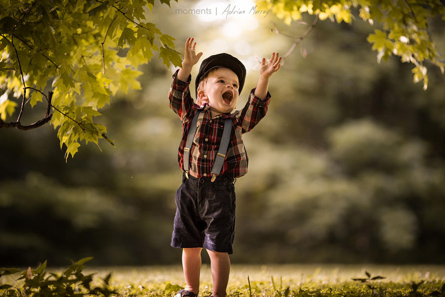 children-photography-adrian-murray-5