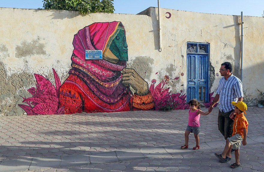 djerbahood-mural-art-project-erriadh-tunisia-13