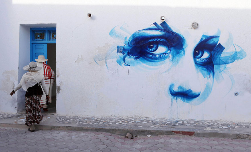 djerbahood-mural-art-project-erriadh-tunisia-15