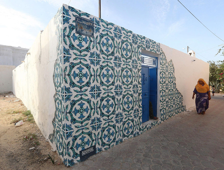 djerbahood-mural-art-project-erriadh-tunisia-18