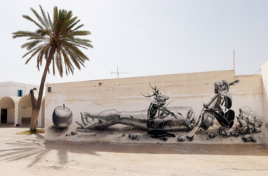 djerbahood-mural-art-project-erriadh-tunisia-2