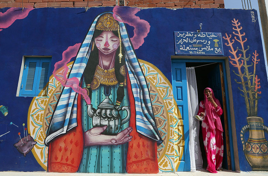 djerbahood-mural-art-project-erriadh-tunisia-20