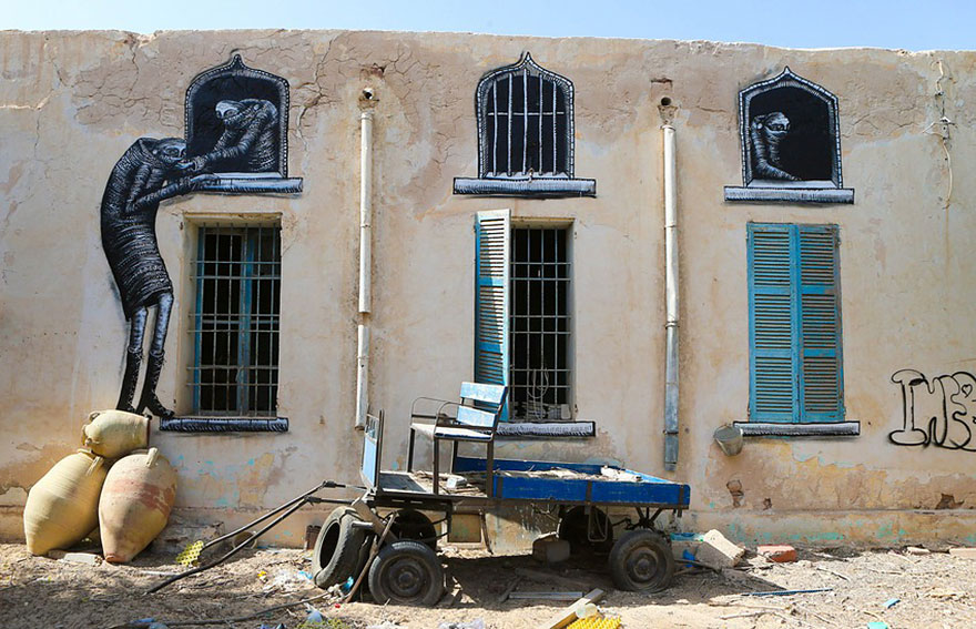 djerbahood-mural-art-project-erriadh-tunisia-5