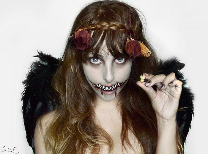 halloween-makeup-lips-eva-senin-pernas-10
