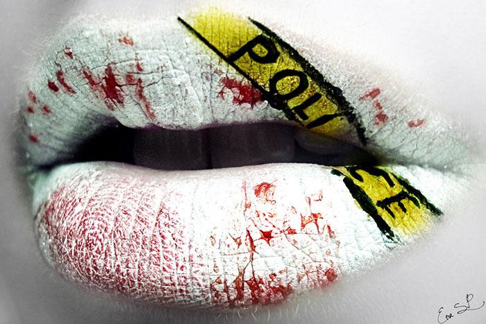 halloween-makeup-lips-eva-senin-pernas-16