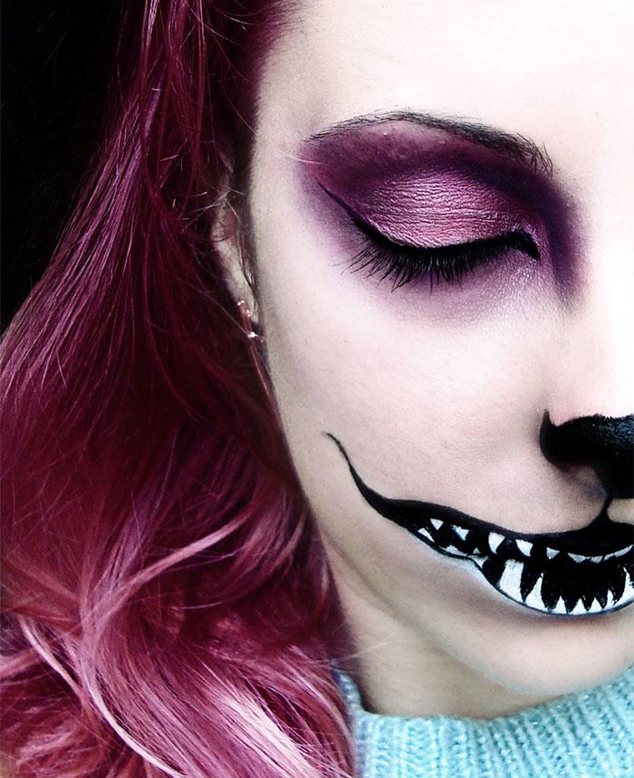halloween-makeup-lips-eva-senin-pernas-3