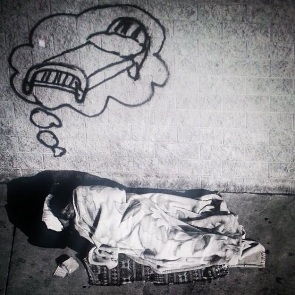http://www.boredpanda.com/blog/wp-content/uploads/2014/10/homeless-man-art-interactive-6-605x605.jpg