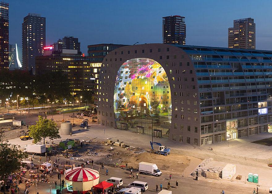markthal-rotterdam-market-hall-art-mvrdv-12