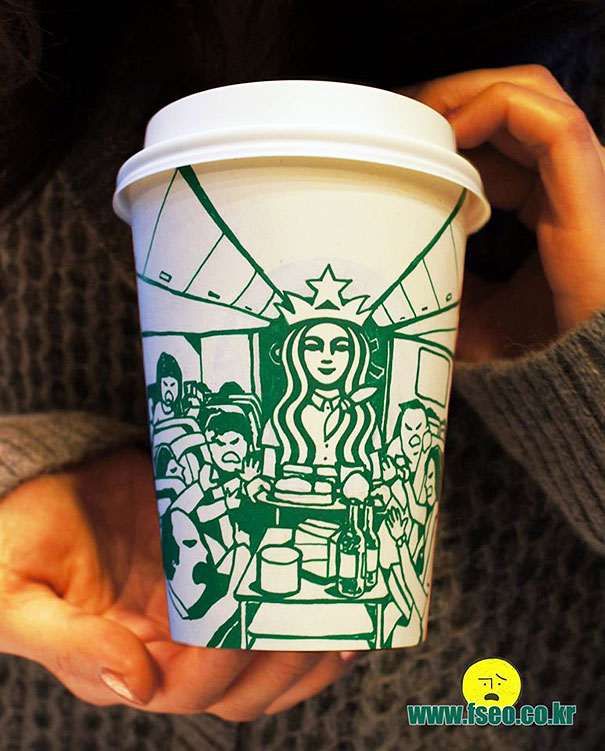 starbucks-cups-illustrations-soo-min-kim-10