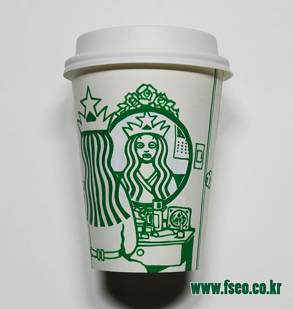 starbucks-cups-illustrations-soo-min-kim-19