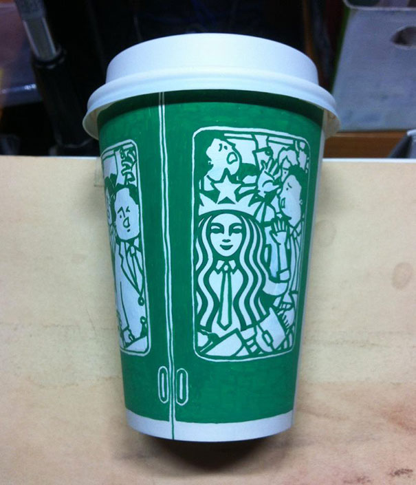 starbucks-cups-illustrations-soo-min-kim-20