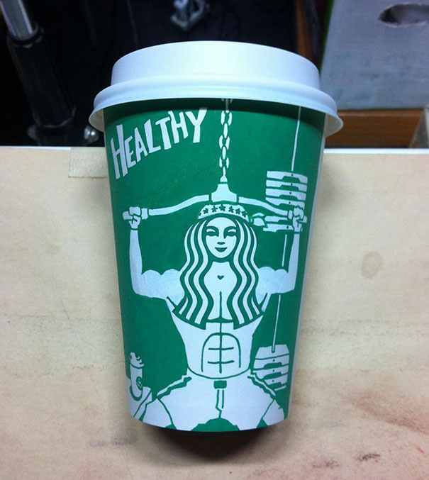 starbucks-cups-illustrations-soo-min-kim-26