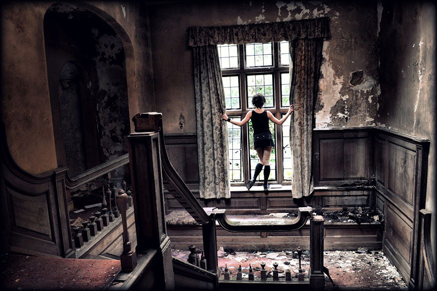 abandoned-masa-kores-11