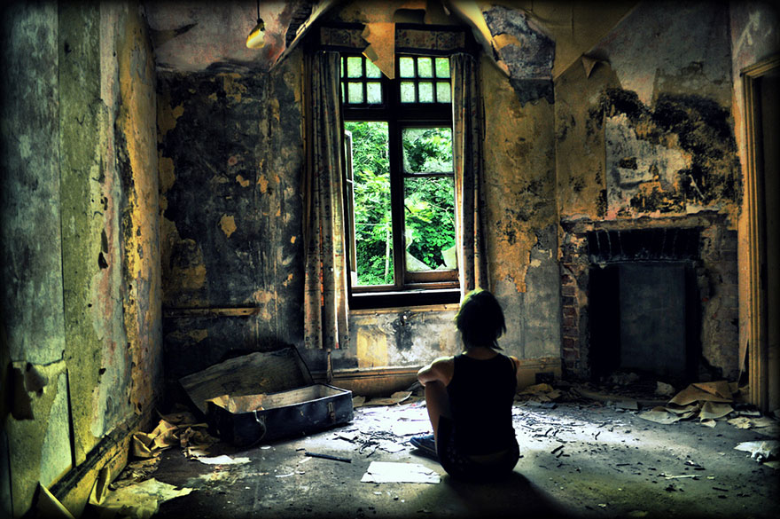 abandoned-masa-kores-12