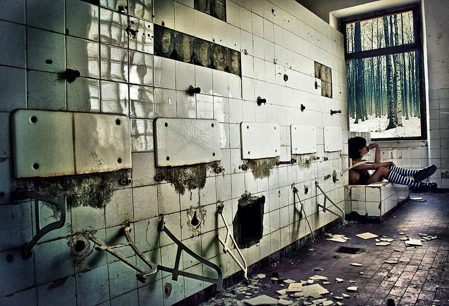 abandoned-masa-kores-15