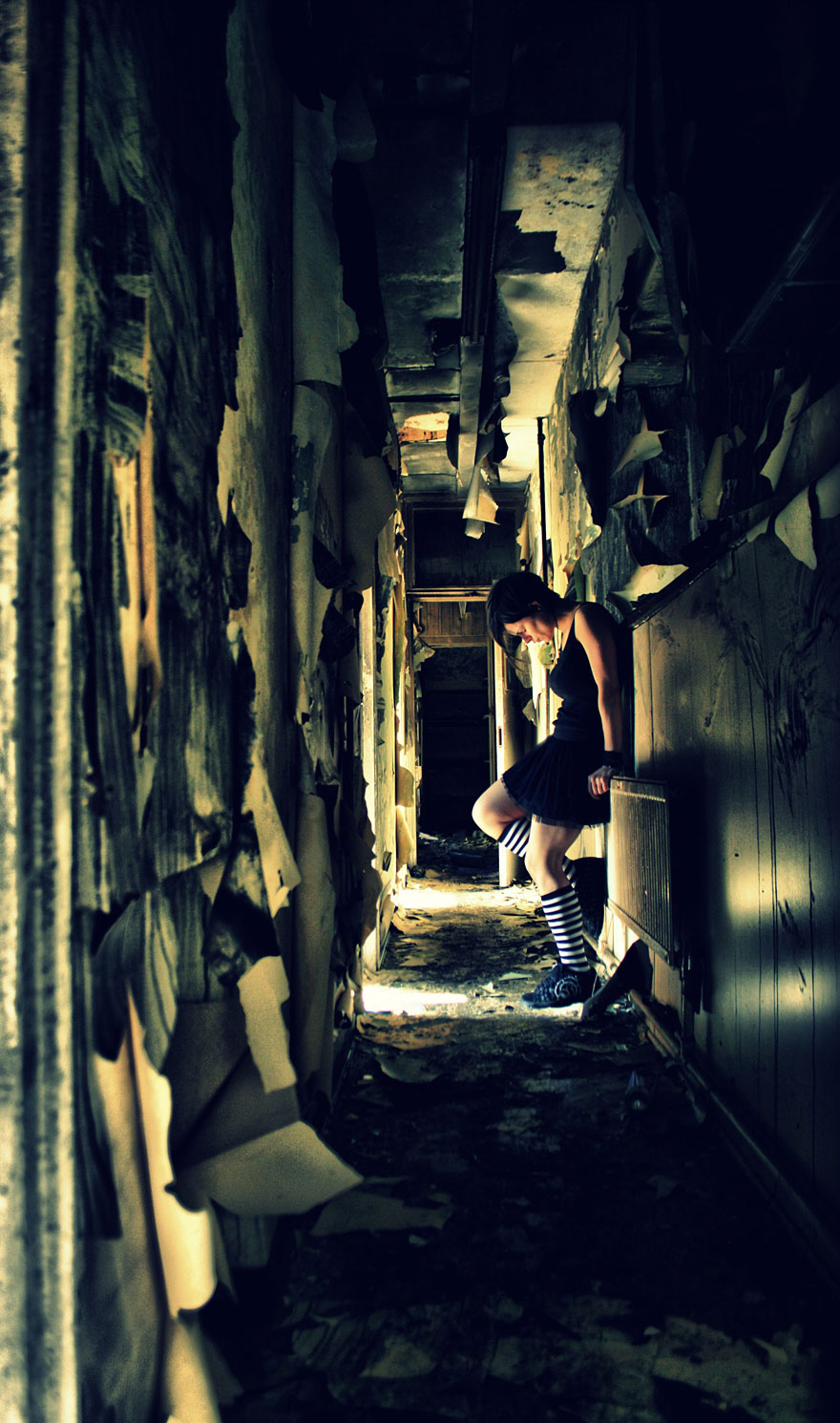 abandoned-masa-kores-17