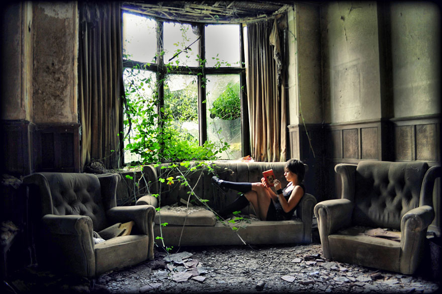 abandoned-masa-kores-19