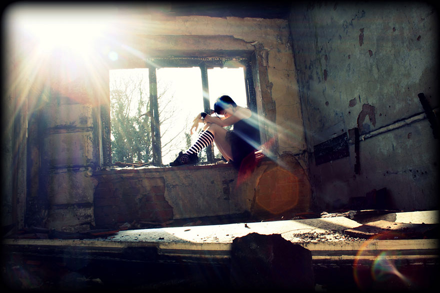 abandoned-masa-kores-7