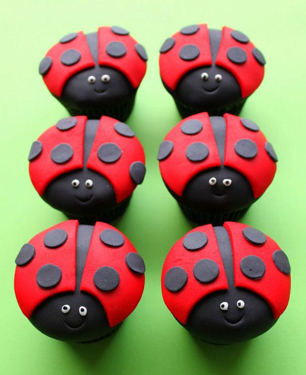creative-cupcakes-10