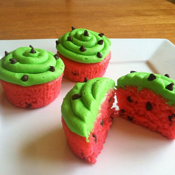 creative-cupcakes-11