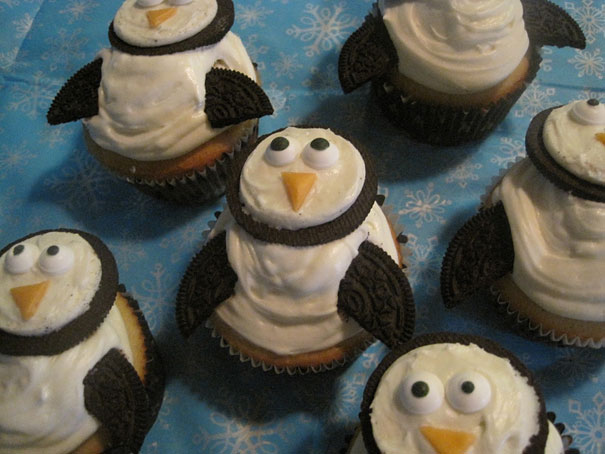 creative-cupcakes-14