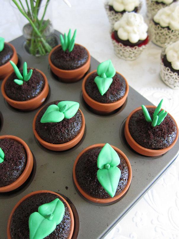 creative-cupcakes-19