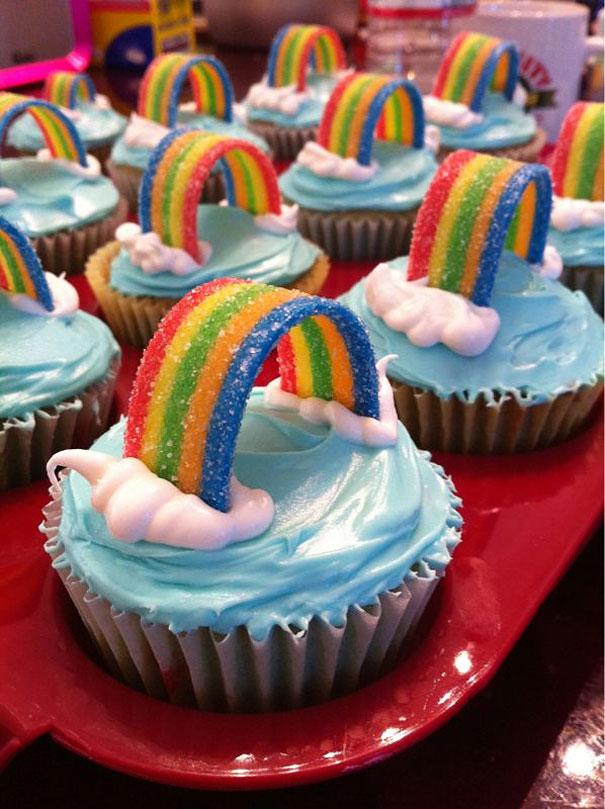 creative-cupcakes-3