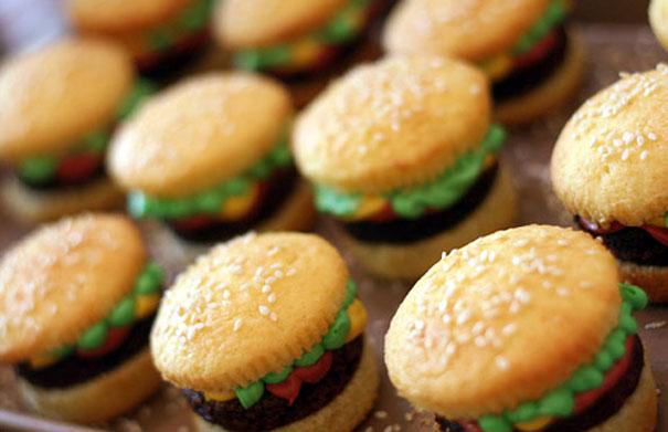 creative-cupcakes-8-1