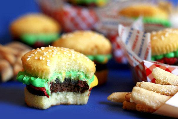 creative-cupcakes-8-2