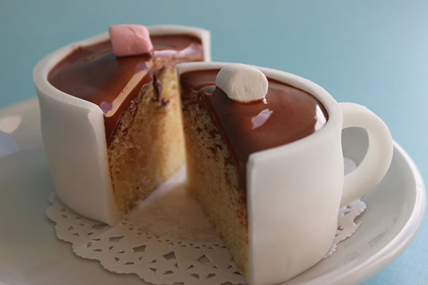 creative-cupcakes-9-2