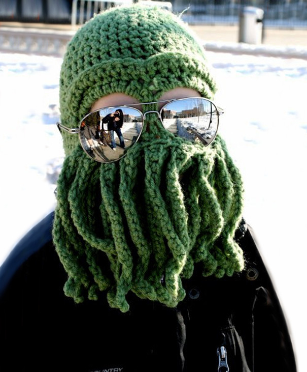 cthulhu-ski-mask-1