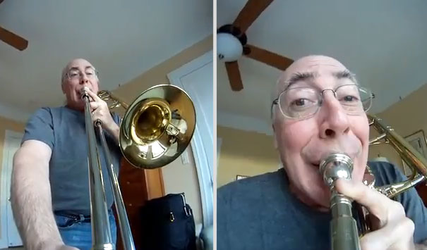gopro-camera-trombone-2