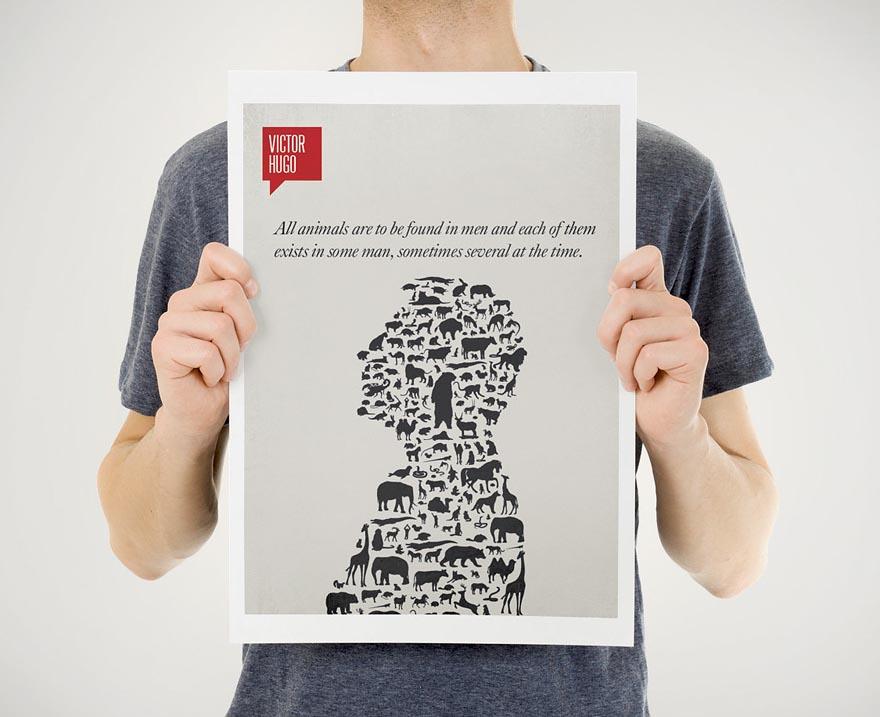 illustration-quotations-ryan-mcarthur-12