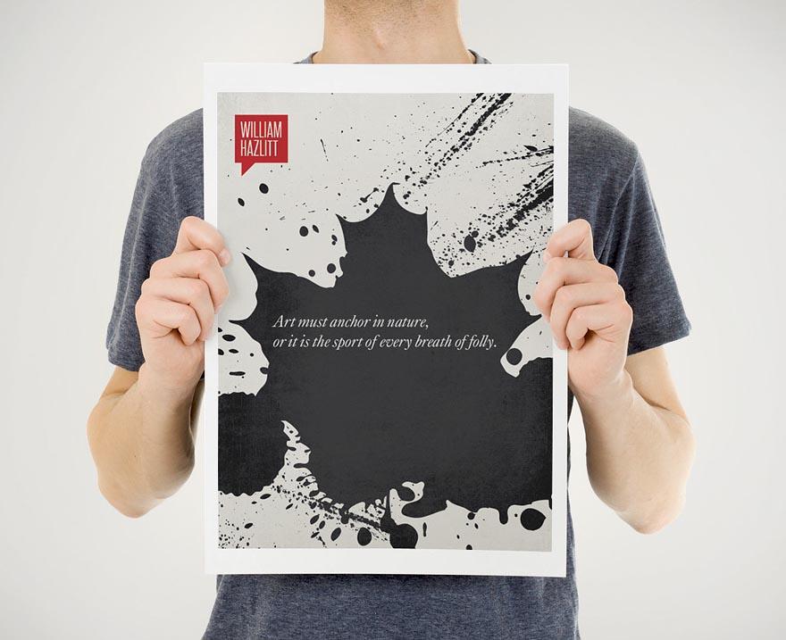 illustration-quotations-ryan-mcarthur-4