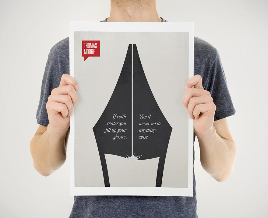 illustration-quotations-ryan-mcarthur-9
