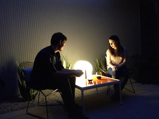 lumio-portable-light-book-max-gunawan-8