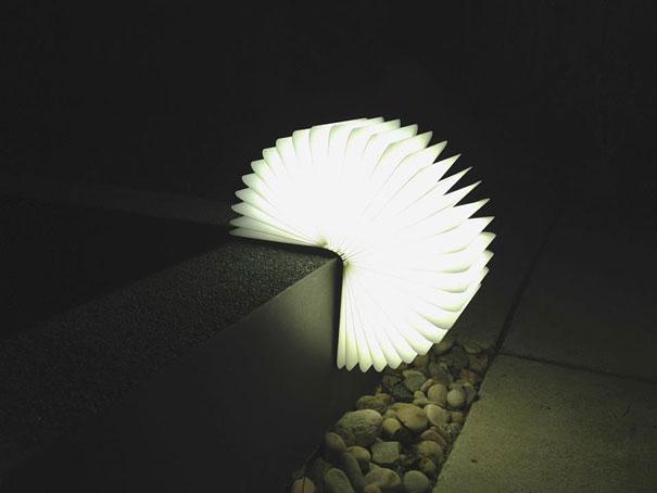 lumio-portable-light-book-max-gunawan-9