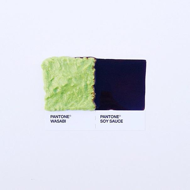 food-combos-as-pantone-matching-system-david-schwen-1