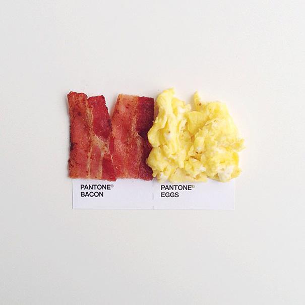 food-combos-as-pantone-matching-system-david-schwen-10