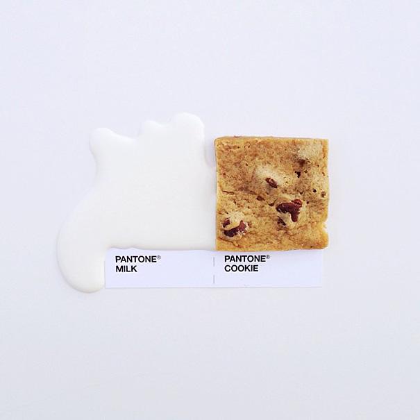 food-combos-as-pantone-matching-system-david-schwen-11