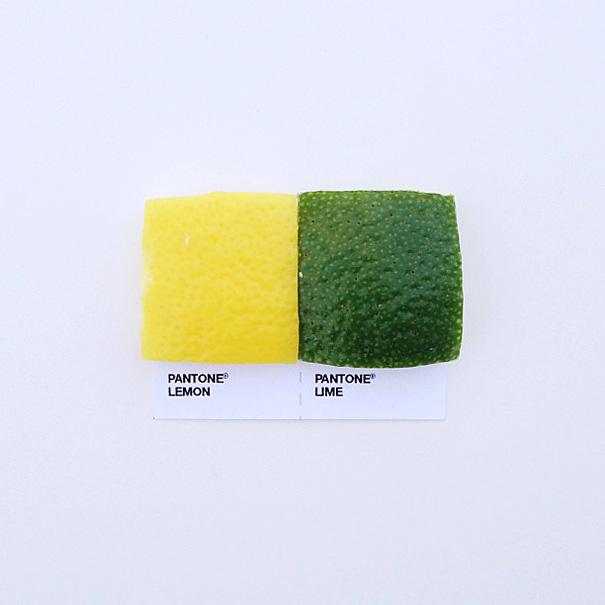food-combos-as-pantone-matching-system-david-schwen-12